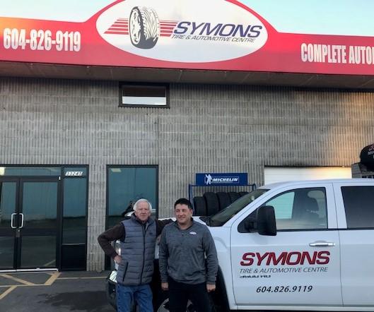 Symons - Larry and Jason 1
