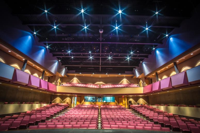 Clarke-Theater-7029a