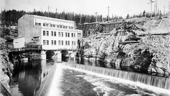 stave-falls-dam-1912