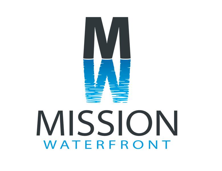 Mission Waterfront